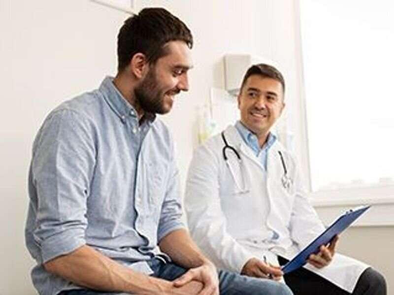 Breast, cervical, CRC screening below healthy people 2020 targets
