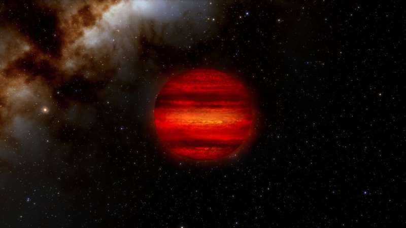 Clocking the fastest-spinning brown dwarfs Browndwarf