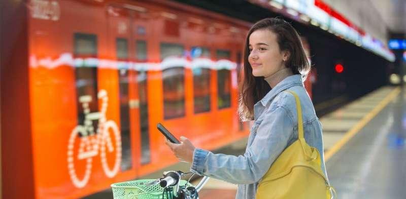 Une application peut-elle changer la culture automobile australienne ?  Seulement si toutes les pièces mobiles fonctionnent ensemble
