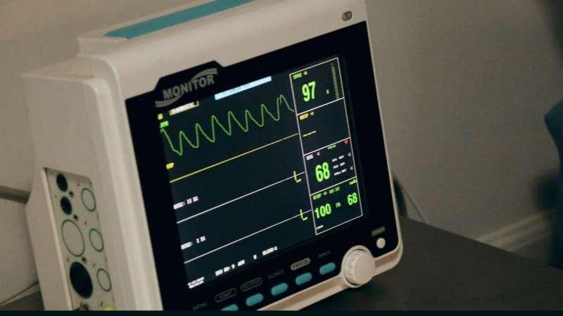 cardiac rehabilitation