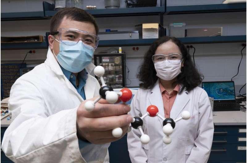 Chemists settle battery debate, propel research forward