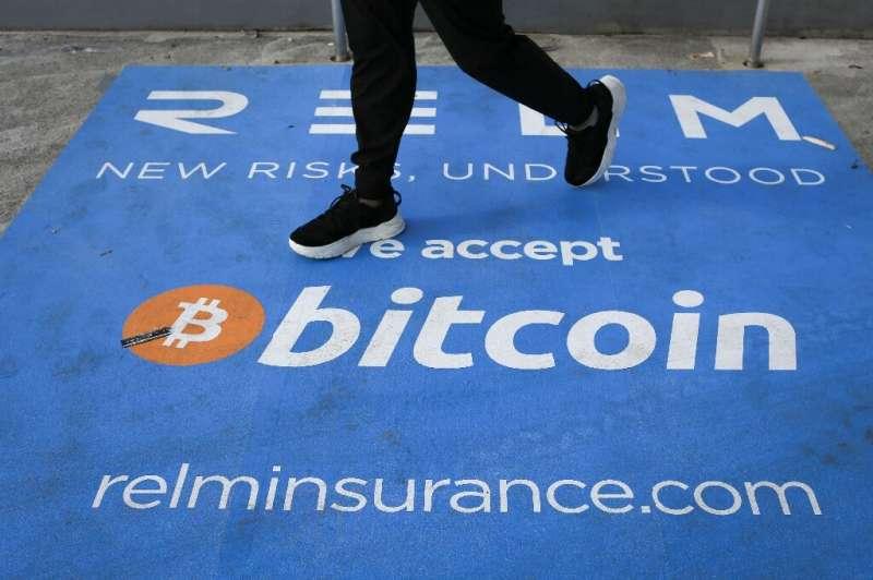 unde să cheltuiți bitcoin în canada convertiți 1 bitcoin la euro