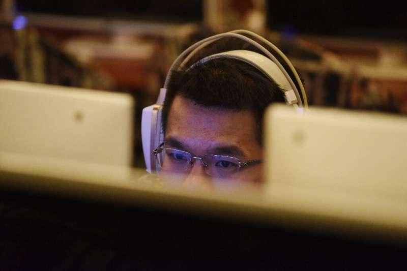 La nouvelle loi chinoise sur la protection de la vie privée exigera que les entreprises publiques et privées traitant des informations personnelles minimisent la collecte de données