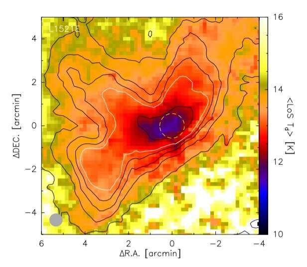 Complex organic molecules detected in the starless core Lynds 1521E