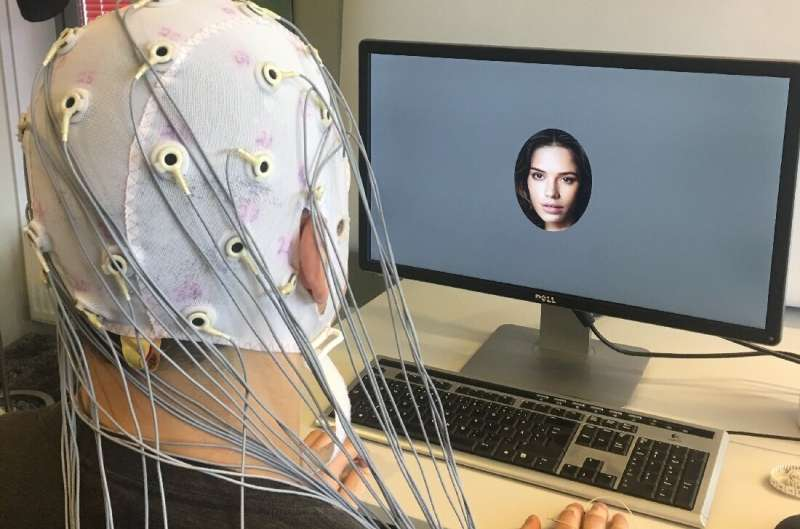 Computers can now predict our preferences directly from our brain