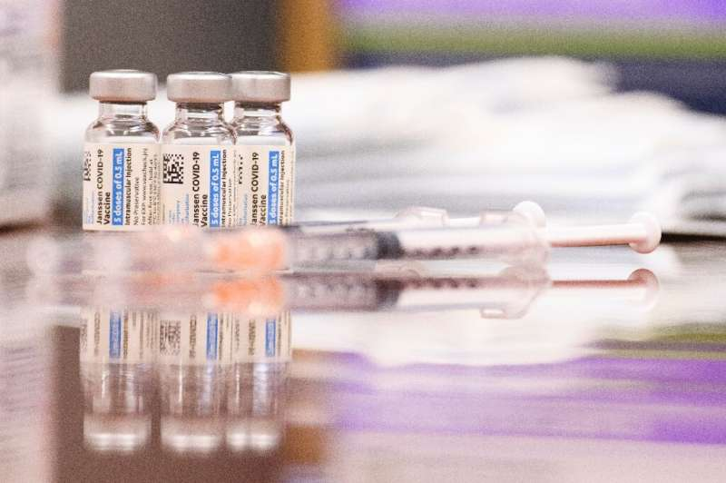 Corporate America is turning more and more towards vaccination requirements