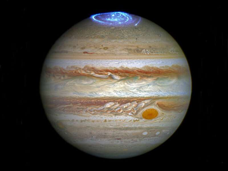 Could low-altitude reconnection power Jupiter's polar aurorae?