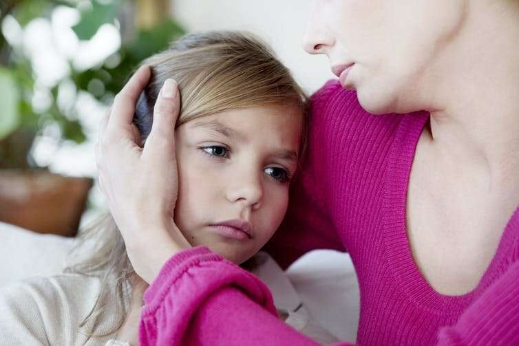 COVID: long-lasting symptoms rarer in children than in adults – new research