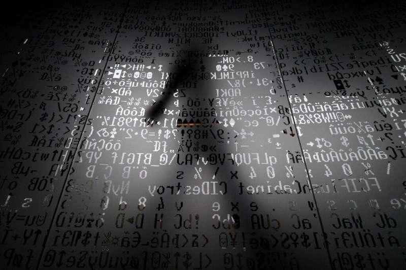 Les cybercriminels ont été en mesure d'extraire des rançons des victimes au sein du gouvernement et de diverses industries