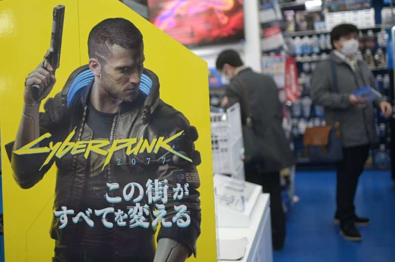 Cyberpunk 2077 shot itself in the foot with a buggy release last year, but its publisher is hoping a revamp can bring gamers bac