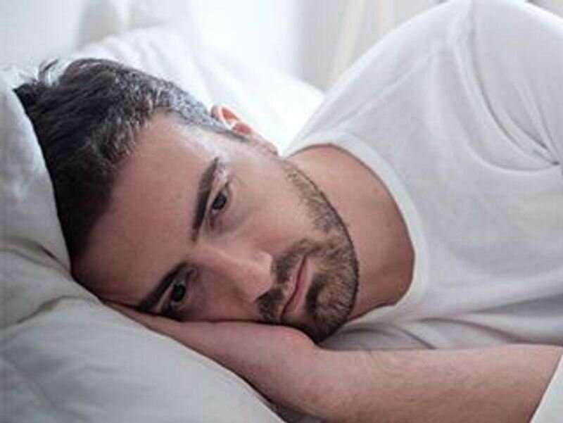 'Date rape' drug gets FDA approval to treat rare sleep disorder