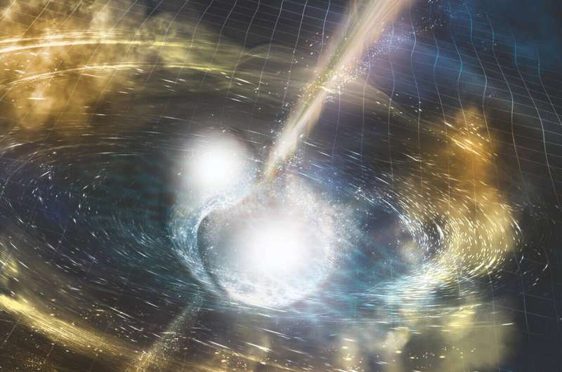 Deciphering the lives of double neutron stars in radio and gravitational wave astronomy