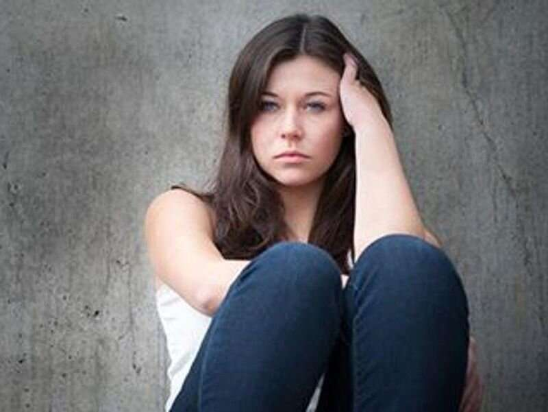 Depression, suicide concerns up among teens during pandemic