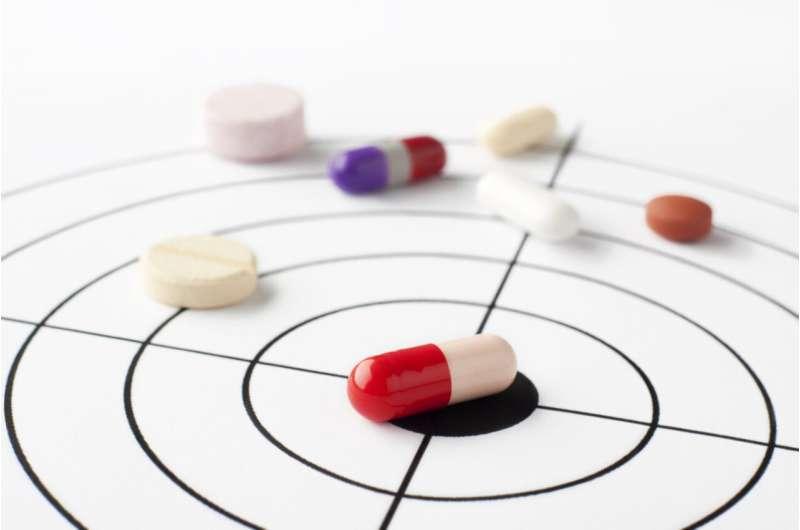 Drug repurposing is no panacea in race to treat COVID-19