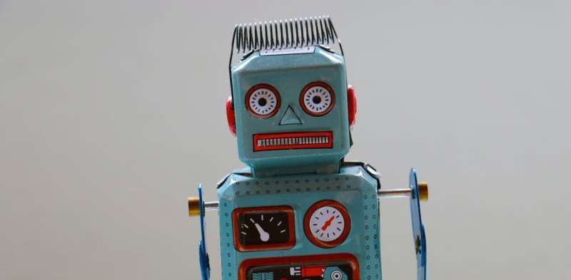 Drugs, robots and the pursuit of pleasure: Why experts are worried about AIs becoming addicts