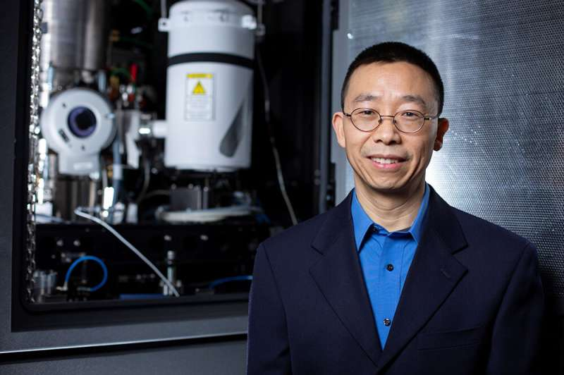 Engineering defects in crystalline materials enhance electrical performance.