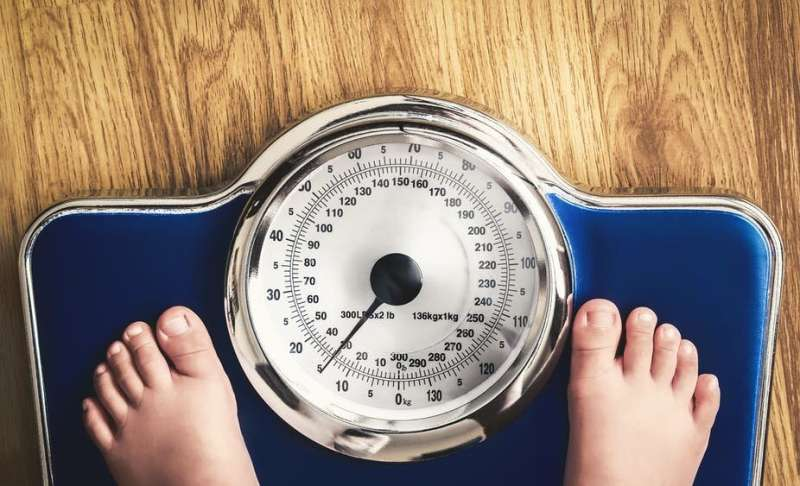 English obesity policies have long been unfit for purpose, but they are improving – new research