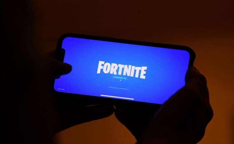 Epic Games, maker of Fortniteare to pay the equivalent of $8 to players who bought so-called 'loot boxes' containing game items