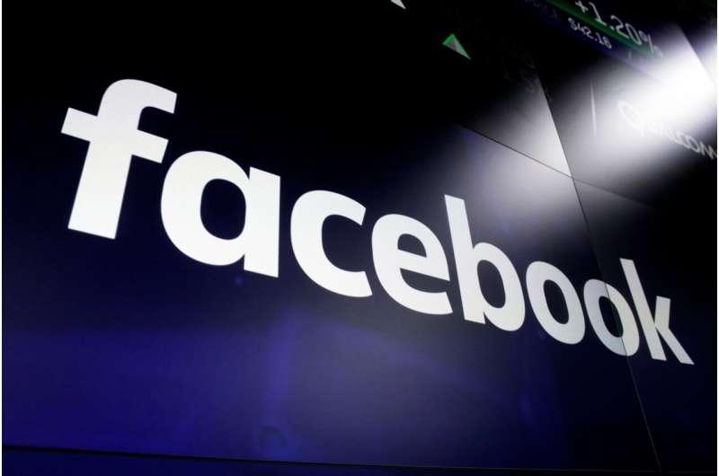 EU investigates Facebook's proposed purchase of Kustomer