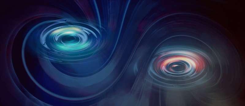 Evading the uncertainty principle in quantum physics