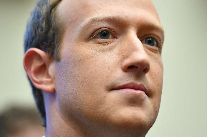 Facebook has released new anti-harassment protections as it battles a crisis over the impact of its products