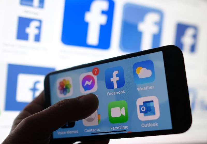 Facebook is stepping up efforts to attract and keep creators of popular content on the leading social network