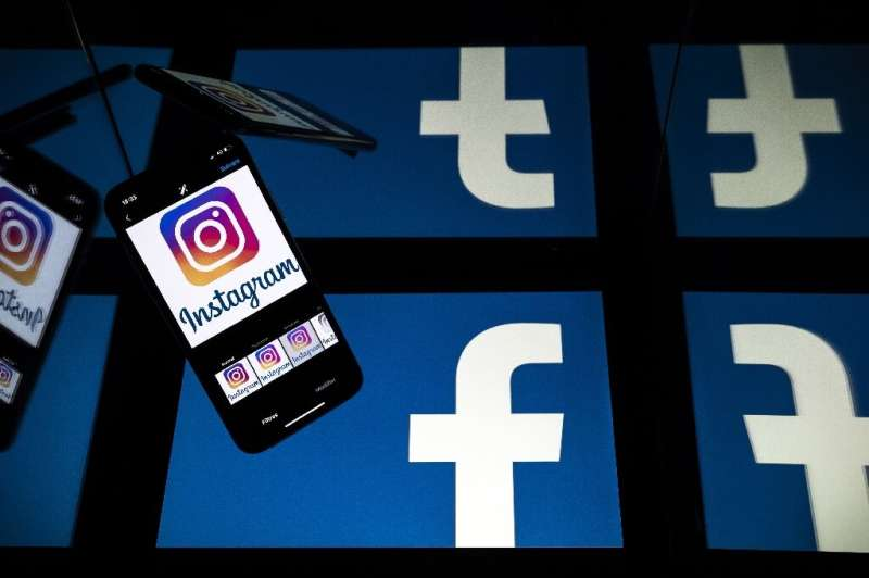 Facebook says its automated tools have helped it remove more hateful and abusive content on its core platform and on Instagram
