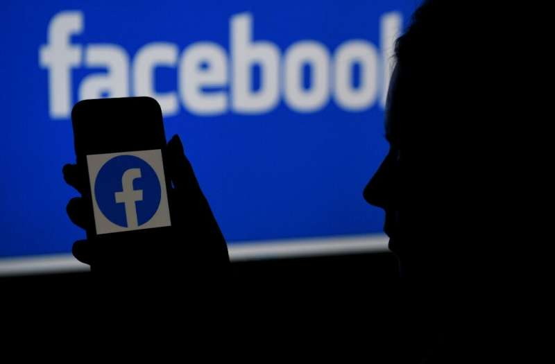 Facebook won dismissal of an antitrust suit filed by US federal and state regulators, as a judge ruled authorities failed to est