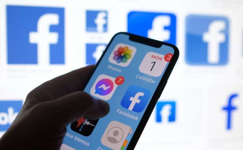 Facebook political ads may resume in the United States from March 4, 2021, as the social network lifts a ban imposed following t