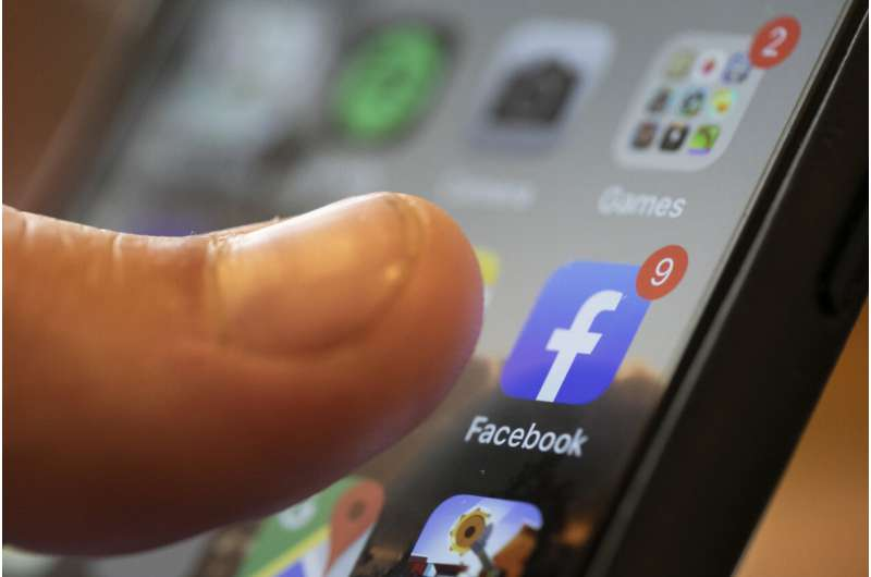 Facebook steps up vaccine misinfo efforts. Will it work?