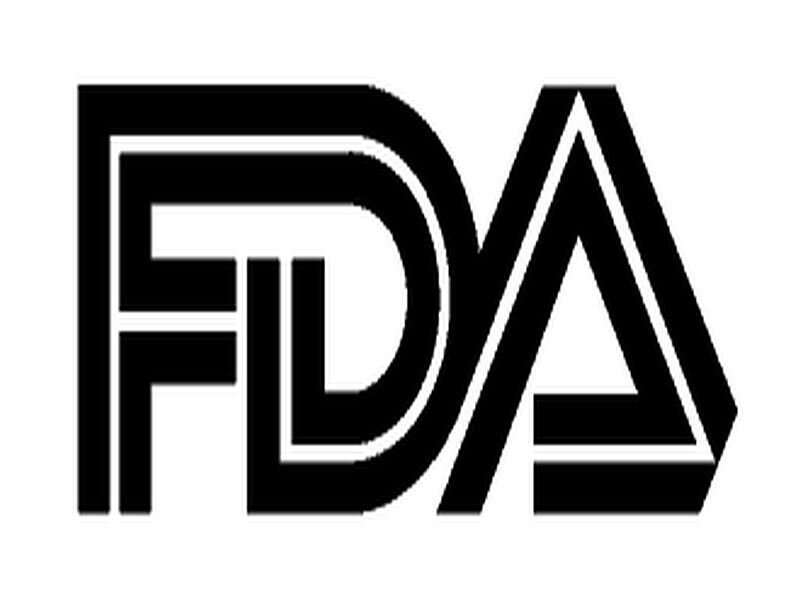 FDA investigating infections tied to reprocessing urological endoscopes
