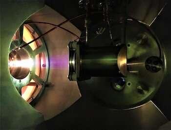Finding sterile neutrinos