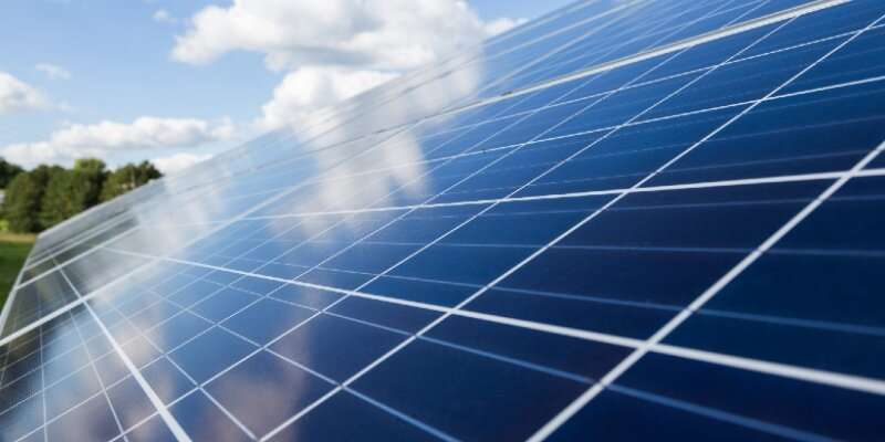 First study to assess global electricity generation potential from rooftop solar photovoltaics