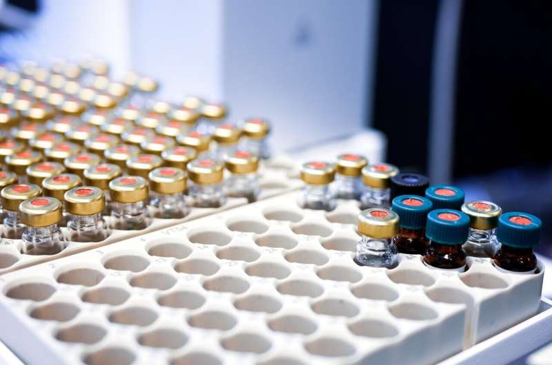 Five things to know about: Mixing and matching coronavirus vaccines