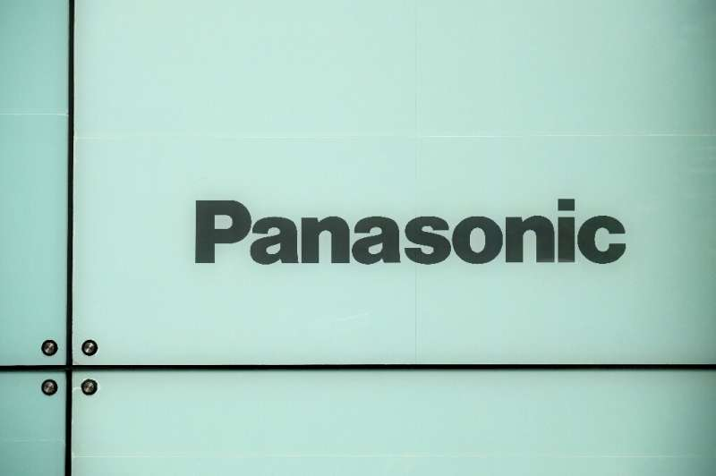 Following regulatory approval, the Blue Yonder deal will be one of the biggest acquisitions in Panasonic's history