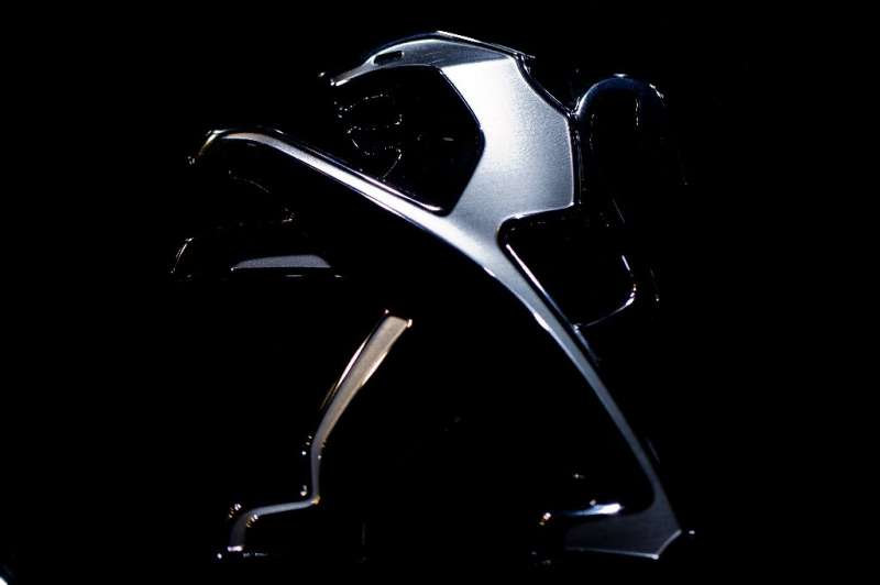 French car-maker Peugeot is  under investigation on allegations of consumer fraud in connection with the sale of Euro 5 diesel v