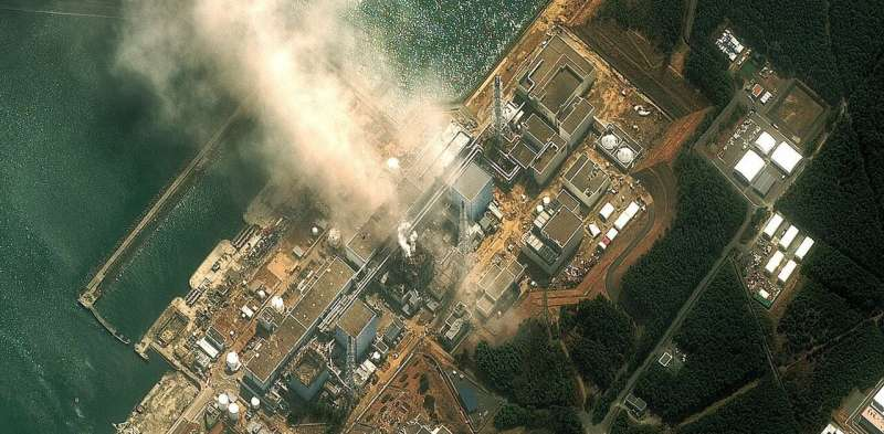 Fukushima: 10 years on from the disaster, was Japan's response right?