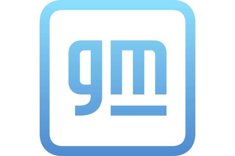 GM, Wabtec to develop hydrogen powered locomotives