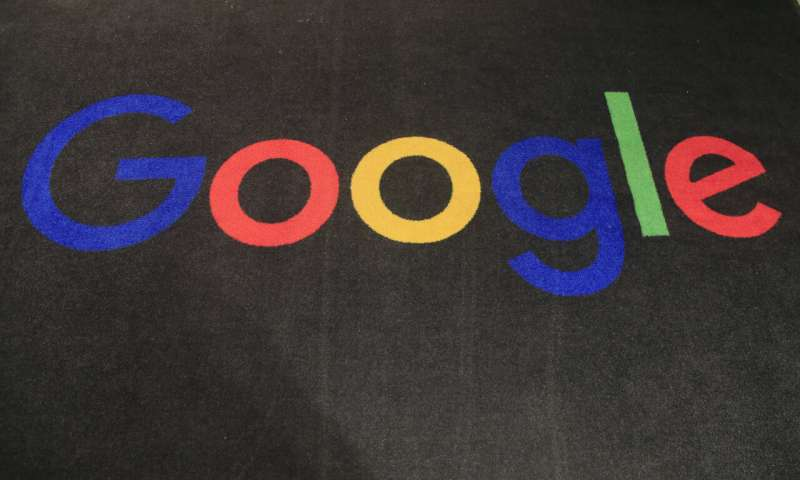 Google fined $1 million for misleading French hotel rankings