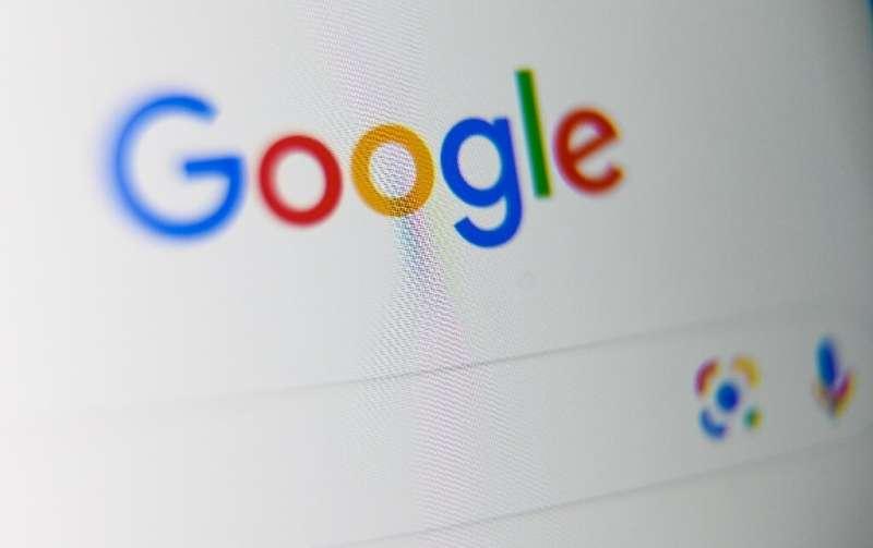 Google has deployed hardball tactics to try and gut the Australian legislation