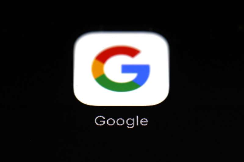 Google vows no new user tracking in Chrome ad data changes
