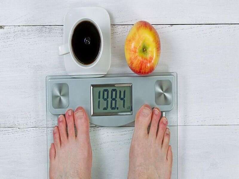 Greater weight loss after bariatric surgery tied to diabetes remission