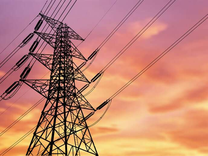 Groundbreaking mobile technology gives Bulgarian power grid a renewable energy boost