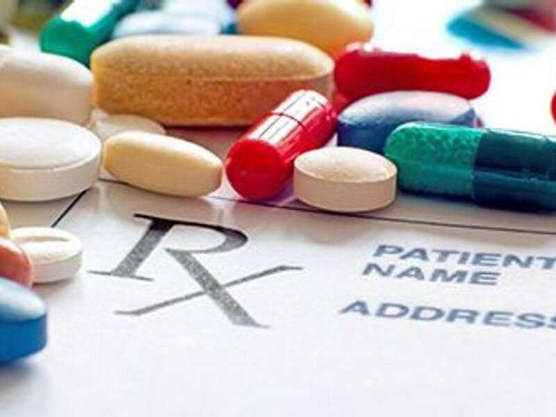 Guidelines updated for treatment of sexually transmitted infections