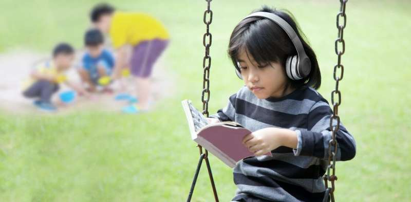 Have introverts really fared better in lockdown?
