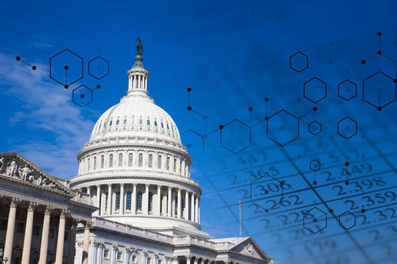 Helping Congress get the most from research