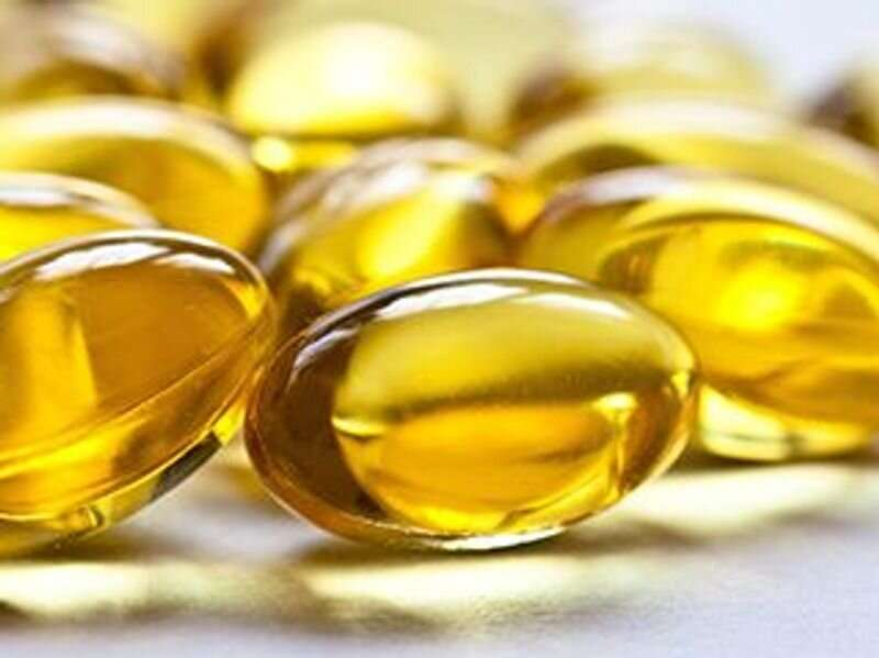 High dose of vitamin D does not cut COVID-19 hospital stay