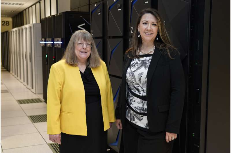 'Holy moly!': Inside Texas' fight against a ransomware hack