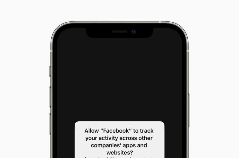 How does Apple's new 'app tracking transparency' work, what's all the fuss about, and should you use it?