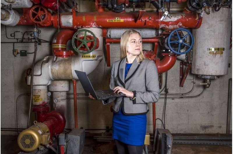How techno-economic analysis can improve energy technologies